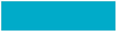 logo-civiliti-460x122px