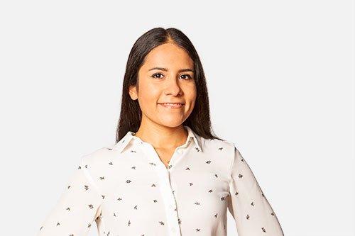 Claudia Bucio 622