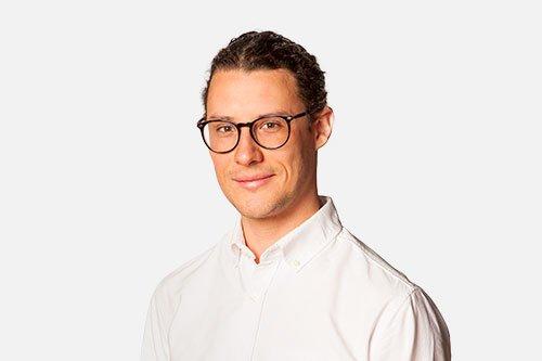 Jean François Bedard 0667 1