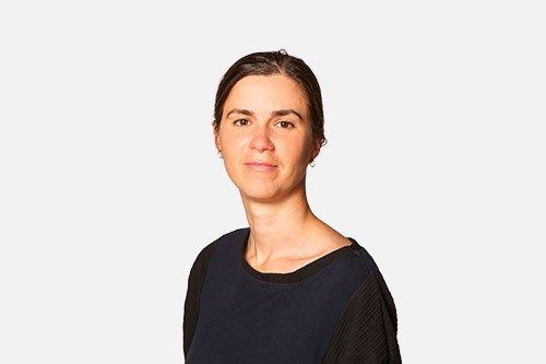 Maude Gagnon Levert 0380