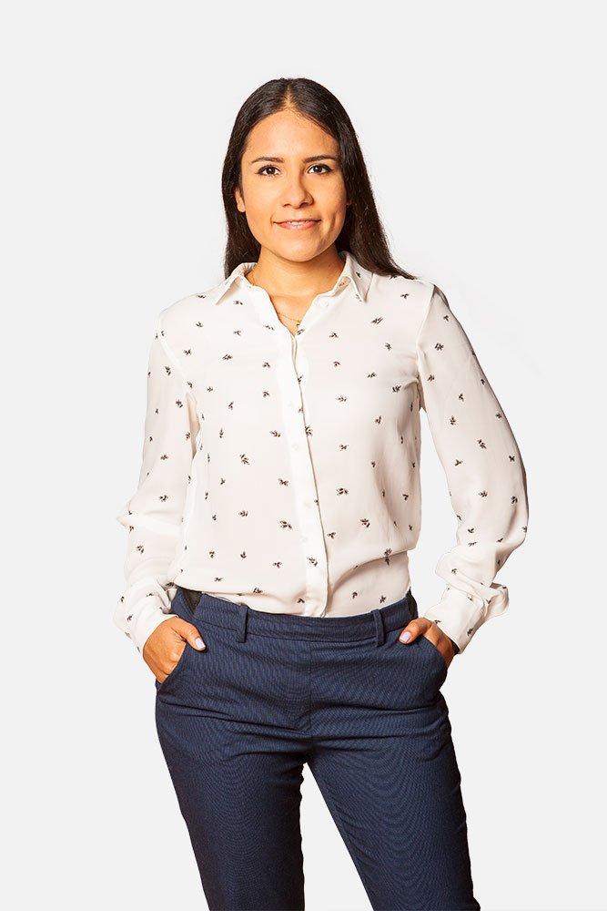Claudia Bucio 624 web